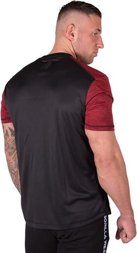 90532500-austin-tshirt-red-4-wit