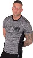 90532900-austin-tshirt-gray-3