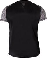 90532900-austin-tshirt-gray-back-wit