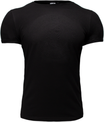 Gorilla Wear San Lucas T-shirt - Black - L