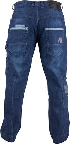 Gorilla Wear 82 Jeans-3