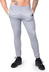 Gorilla Wear Bridgeport Jogger - Silverblue - XL