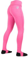 91907600_annapolis_work_out_legging_pink