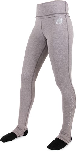 91907800-annapolis-work-out-legging-gray