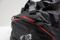9911090500-jerome-gym-bag-close-4