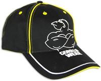 Gorilla Wear Muscled Monkey Cap