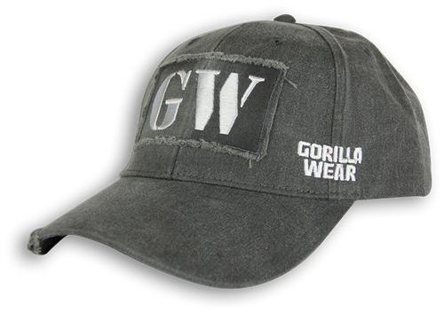 Gorilla Wear GW Washed Pet