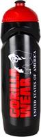 Gorilla Wear Sports Bottle Bidon-3