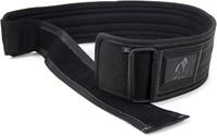 Gorilla Wear 4 Inch Nylon Belt-2