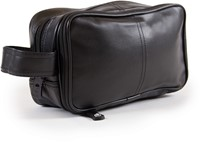 Gorilla Wear Toiletry Bag Black-2