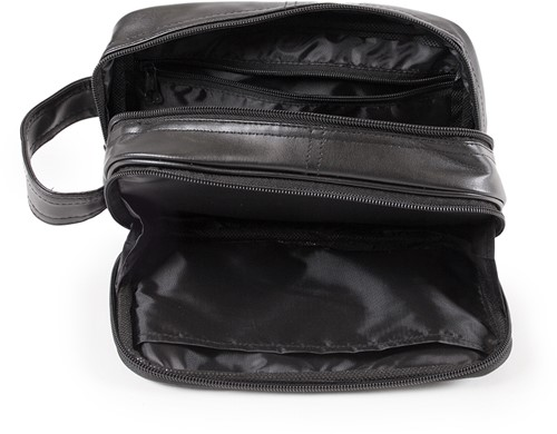 9914190000_toiletry_bag_inside_2