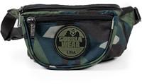 Gorilla Wear Stanley Fanny Pack - Green Camo-2