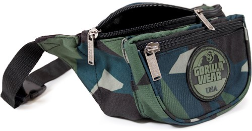 9915794404-stanley-fanny-pack-greencamo-3