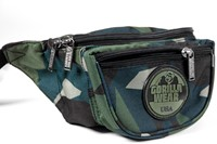9915794404-stanley-fanny-pack-greencamo-c