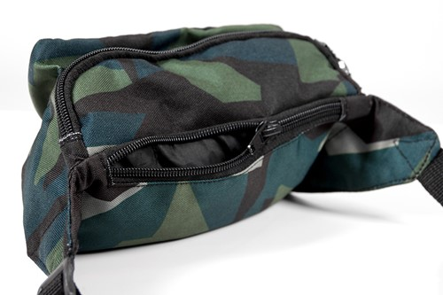 9915794404-stanley-fanny-pack-greencamoc2