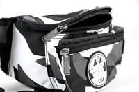 9915794408-stanley-fanny-pack-graycamo-c2