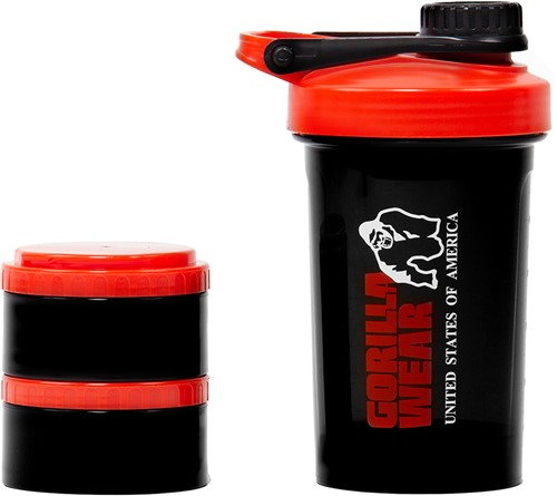 9916190500-shaker-to-go-500-red-3