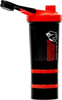 9916190500-shaker-to-go-500-red-5
