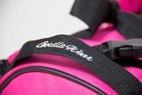 9980660900-santa-rosa-gym-bag-close-3