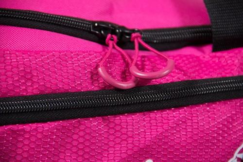 9980660900-santa-rosa-gym-bag-close-7
