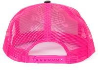 Gorilla Wear Mesh Cap - Pink-3