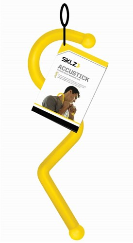 SKLZ Massage Accustick 1