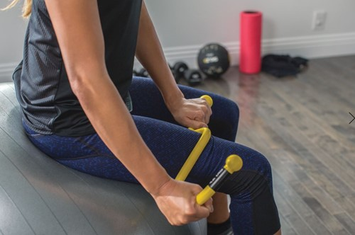 SKLZ Massage Accustick 4