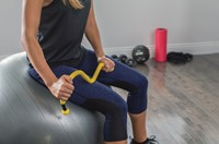 SKLZ Massage Accustick 5