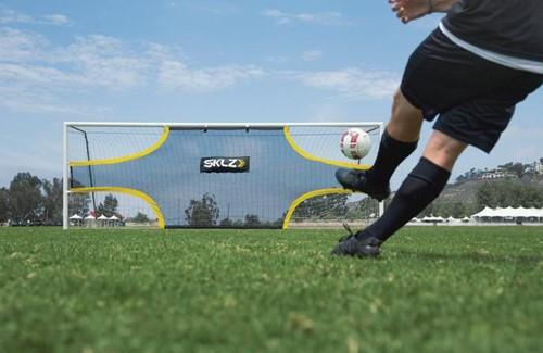 SKLZ Goalshot-2
