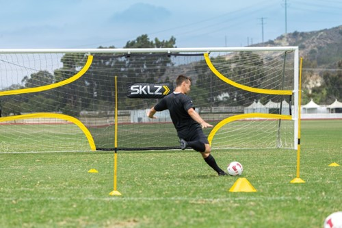 SKLZ Goalshot XL 3