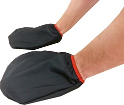Gymstick Power Sliding Gloves