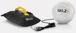 SKLZ Kickback - Voetbal Retoursysteem - Maat 5