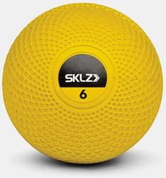 SKLZ Medicine Ball - Medicijnbal 6lb