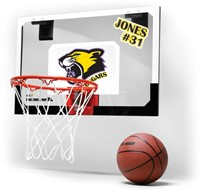 SKLZ Pro Mini Hoop XL Basket-3