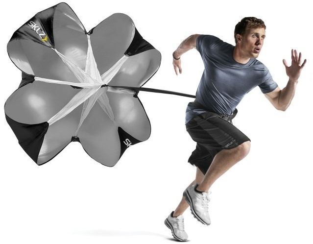 how to work out speed