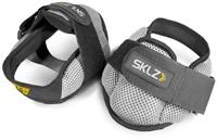 SKLZ Shoe Weights - Schoen Gewichten-2
