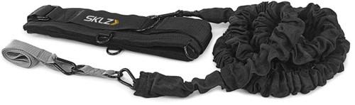 SKLZ Recoil 360 Resistance en Assistance Trainer - Weerstandsgordel-2