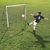 SKLZ Quickster 6' X 4' Goal-3