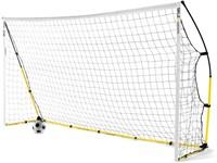 SKLZ Quickster 12' X 6' Goal-2