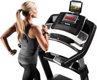 NordicTrack Commercial 2950i loopband model zoom