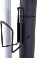 ProForm 45i Inklapbare Crosstrainer - Bidon houder