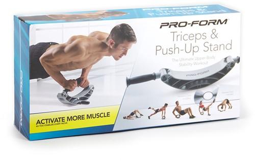 Extra afbeelding voor product PFITPU13