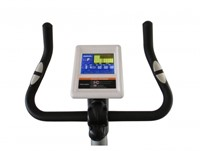 ProForm Soft Touch 5.0 Ergometer Hometrainer-2