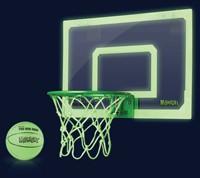 SKLZ Pro Mini Hoop Midnight-3