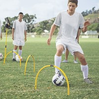 SKLZ Pro Training Arcs - Trainingsbogen-2