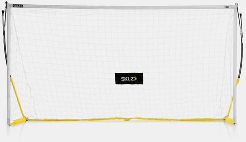 SKLZ Pro Training Goal - Voetbaldoel 5.5 x 2.3 Meter-2