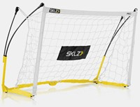 SKLZ Pro Training Goal - Voetbaldoel (5x3)-2
