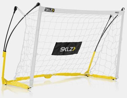 SKLZ Pro Training Goal - Voetbaldoel 1.5 x 0.9 Meter-2