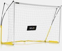 SKLZ Pro Training Goal - Voetbaldoel (8x5)-2