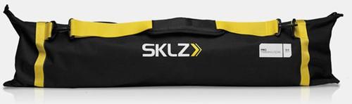 SKLZ Pro Training Goal - Voetbaldoel 2.4 x 1.5 Meter-3